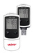 EBI 300 - Temperaturdatenlogger, USB-Logger NTC -30 ... +70°C EBI 300 -...