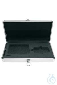 AG 130 / EB 12-TFN, Small case for thermometers AG 130 / EB 12-TFN, Small...