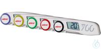 AG 700, Color ring set for TLC 700 AG 700, Color ring set for TLC 700