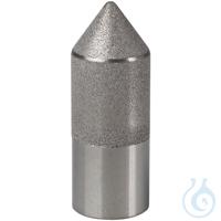 AH 300, Sinter filter/stainless steel for hygrometer AH 300, Sinter...