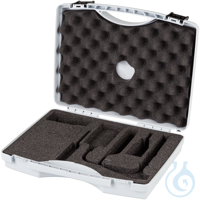 AT 100, Carrying case for pH-meter AT 100, Carrying case for pH-meter