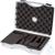 Koffer für pH-Meter Set Koffer für pH-Meter Set