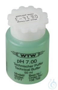 AT 401, EB 213 buffer solution pH7 AT 401, EB 213 buffer solution pH7