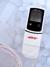 EBI 310 TE, USB-Temperaturlogger und externer Fühler EBI 310 TE,...