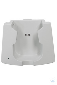 EBI-20 WM EBI-20 wall bracket