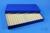 ALPHA Box 32 lang2 / 13x26 Fächer, blau, Höhe 32 mm, Karton standard. ALPHA...