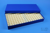 ALPHA Box 32 lang2 / 13x26 Fächer, blau, Höhe 32 mm, Karton spezial. ALPHA...