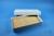 BRAVO Box 50 lang2 / 9x18 Fächer, weiss, Höhe 50 mm, Karton standard. BRAVO...