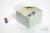 CellBox Maxi / 6x6 Fächer, weiss, Höhe 128 mm, Karton spezial. CellBox Maxi /...
