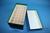 CellBox Maxi lang / 4x8 Fächer, grün, Höhe 128 mm, Karton spezial. CellBox...