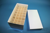 CellBox Maxi lang / 4x8 Fächer, weiss, Höhe 128 mm, Karton spezial. CellBox...