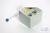 CellBox Mini / 5x5 Fächer, weiss, Höhe 128 mm, Karton spezial. CellBox Mini /...