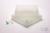 EPPi® Box 37 / 10x10 Fächer, transparent, Höhe 37 mm fix, ohne Codierung, PP....