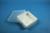 EPPi® Box 37 / 1x1 ohne Facheinteilung, gelb, Höhe 37 mm fix, ohne Codierung,...