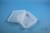 EPPi® Box 45 / 1x1 ohne Facheinteilung, transparent, Höhe 45-53 mm variabel,...