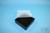 EPPi® Box 45 / 9x9 Fächer, schwarz, Höhe 45-53 mm variabel, ohne Codierung,...