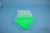EPPi® Box 45 / 9x9 Fächer, neon-grün, Höhe 45-53 mm variabel, ohne Codierung,...