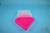 EPPi® Box 45 / 9x9 Fächer, neon-rot/pink, Höhe 45-53 mm variabel, ohne...