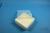 EPPi® Box 45 / 9x9 Fächer, weiss, Höhe 45-53 mm variabel, ohne Codierung, PP....