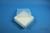 EPPi® Box 50 / 7x7 Fächer, weiss, Höhe 52 mm fix, ohne Codierung, PP. EPPi®...