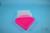 EPPi® Box 50 / 9x9 Fächer, neon-rot/pink, Höhe 52 mm fix, ohne Codierung, PP....