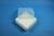 EPPi® Box 75 / 7x7 Fächer, weiss, Höhe 75 mm fix, ohne Codierung, PP. EPPi®...