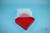EPPi® Box 75 / 9x9 Fächer, rot, Höhe 75 mm fix, ohne Codierung, PP. EPPi® Box...