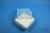 EPPi® Box 75 / 9x9 Fächer, weiss, Höhe 75 mm fix, ohne Codierung, PP. EPPi®...