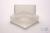 EPPi® Box 95 / 1x1 ohne Facheinteilung, transparent, Höhe 95 mm fix, ohne...