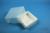 EPPi® Box 95 / 1x1 ohne Facheinteilung, weiss, Höhe 95 mm fix, ohne...