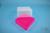 EPPi® Box 95 / 9x9 Fächer, neon-rot/pink, Höhe 95 mm fix, ohne Codierung, PP....