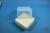 EPPi® Box 95 / 9x9 Fächer, weiss, Höhe 95 mm fix, ohne Codierung, PP. EPPi®...