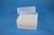 EPPi® Box 102 / 7x7 Löcher, weiss, Höhe 102 mm fix, alpha-num. Codierung, PP....