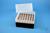 EPPi® Box 122 / 7x7 Löcher, schwarz, Höhe 122 mm fix, alpha-num. Codierung,...