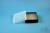EPPi® Box 50 / 10x10 Löcher, schwarz, Höhe 52 mm fix, alpha-num. Codierung,...