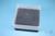 EPPi® Box 75 / 9x9 Fächer, schwarz, Höhe 75 mm fix, alpha-num. Codierung, PP....