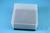EPPi® Box 95 / 9x9 Fächer, schwarz, Höhe 95 mm fix, alpha-num. Codierung, PP....