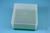 EPPi® Box 95 / 9x9 Fächer, grün, Höhe 95 mm fix, alpha-num. Codierung, PP....