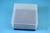 EPPi® Box 95 / 9x9 Fächer, violett, Höhe 95 mm fix, alpha-num. Codierung, PP....