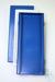 Obi Box 50 / 50 Fächer, blau, Höhe 35 mm fix, num. Codierung mit Indexkarte,...