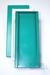 Obi Box 50 / 50 Fächer, grün, Höhe 35 mm fix, num. Codierung mit Indexkarte,...