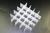 EPPi® Rastereinsatz, 5x5 Fächer, Höhe 30 mm, PP. EPPi® Rastereinsatz, 5x5...