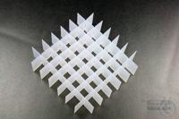 EPPi® grid divider, 7x7 divider, height 30 mm, PP. EPPi® grid divider, 7x7...