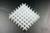 EPPi® Rastereinsatz, 8x8 Fächer, Höhe 30 mm, PP. EPPi® Rastereinsatz, 8x8...