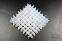 EPPi® grid divider, 9x9 divider, height 30 mm, PP. EPPi® grid divider, 9x9...
