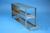 EPPi® Schrankeinschub 122 + 128, für 8 Boxen bis 133x133x128 mm, 4T/2H,...