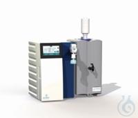 Ultra Clear TP ED 10 TWF 30 UV UF TM   Ultrapure water system Ultra Clear™ TP ED TWF The...