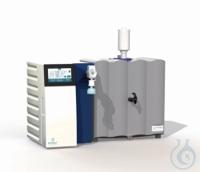 Ultra Clear TP ED 10 TWF 60 UV TM   Ultrapure water system Ultra Clear™ TP ED TWF The...