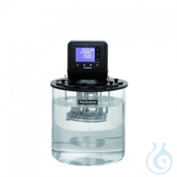 Viscosity bath 17L ambient +10°...+135°C, 240V, 50Hz Advanced Digital Temperature Controller...