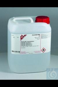 Disoprop 85® 500ml, Handdesinfektion entzündbarer flüssiger Stoff, n.a.g. UN...